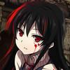 AkameHase's avatar