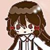 AkameImata's avatar