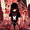akamekurosaki's avatar