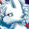 AKamihara's avatar