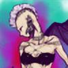 Akamiii's avatar