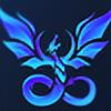 AkamiStar's avatar
