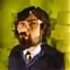akamisterlewbowski's avatar