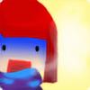 AkamiYasha's avatar