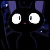 Akamochi's avatar