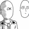 Akamp's avatar