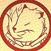 akamu-fox's avatar