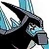 Akamu1228's avatar