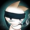 akaMugen's avatar