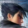 Akamx's avatar