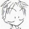 akana's avatar