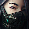 akanaki12's avatar