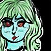 AkaNamidaII's avatar