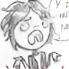 Akanamii's avatar