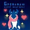 Akanaum's avatar