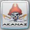 Akanaz's avatar