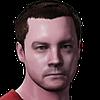 AKandrov's avatar