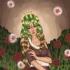 Akane-Kurayami's avatar
