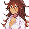 akane-owari's avatar