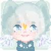 Akane-Ritsu's avatar