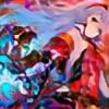 Akane-Yukio's avatar
