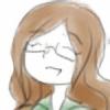 Akane09's avatar