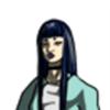 Akane168's avatar