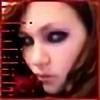akane3's avatar