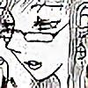 Akane666's avatar
