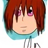 akane786's avatar