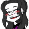 AkaneAkaee's avatar