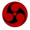 AkaneChan95's avatar