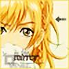 AkaneGirl89's avatar