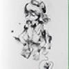 AkaneKou's avatar