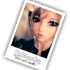 akaNele's avatar