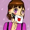 Akaneloversdraw02's avatar
