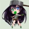 AkaneMiddleford's avatar