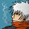 AkanePen's avatar