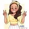 AkaneSchuyler's avatar