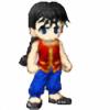 akanesfiance's avatar