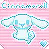 akaneshrio's avatar