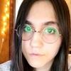AkaneSuki's avatar