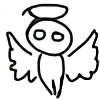 AkaneTenshi21's avatar