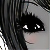 akaneweirdo's avatar