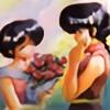 AkaneXRanma4ever's avatar