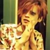 akaneXsasori's avatar
