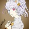 Akani-Fox99's avatar