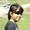 Akanksha2196's avatar