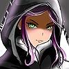 akanohi's avatar