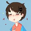 AkanoJosei's avatar